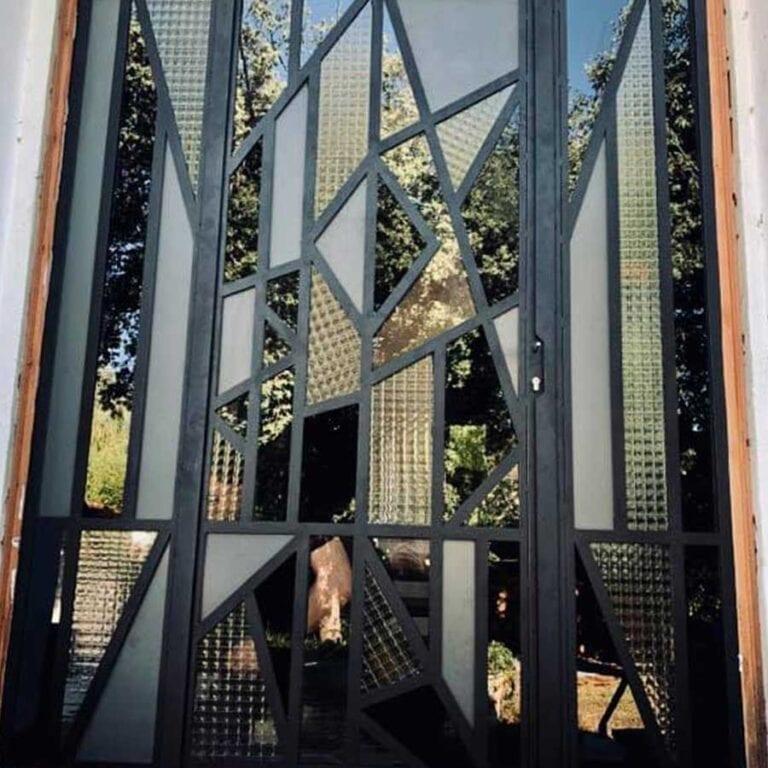 Easy Archi Toulon Var Paris Rénovation Construction Décoration intérieure design maison année 50